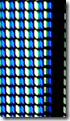 Screenshot_2013-10-04-13-13-48