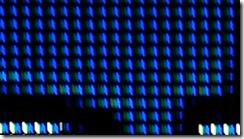 Screenshot_2013-10-04-13-29-06a