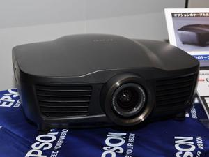 Epson05